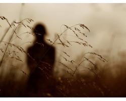 Женское одиночество и его причины