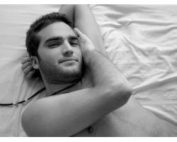 О чем мужчина мечтает в постели?
