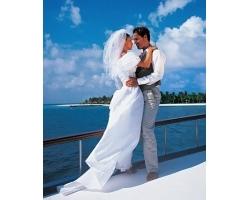 Как выйти замуж за миллионера?