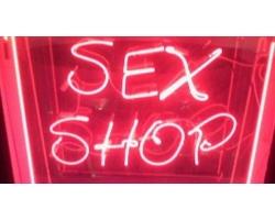 Кому нужны игрушки из секс-шопа?