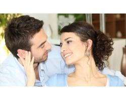 Важные навыки хорошей любовницы