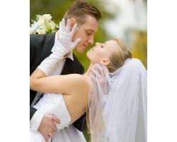 Как правильно выбрать мужа?