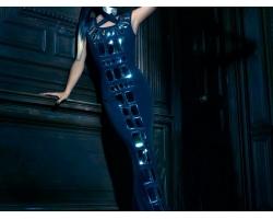 Дафна Гиннес – британская икона стиля