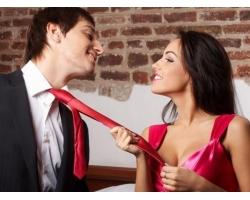 Романтический ужин дома: 10 советов