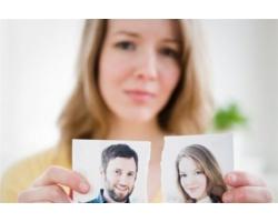 Поведение, приводящее к разрыву отношений