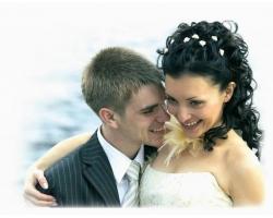 Как меняется мужчина после свадьбы?