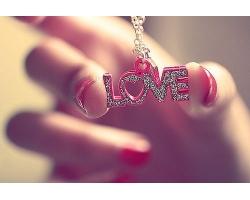 Какой бывает любовь?
