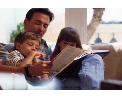 Как уделять внимание ребенку, если вы работаете?