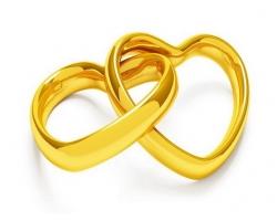 7 правил брака без брака