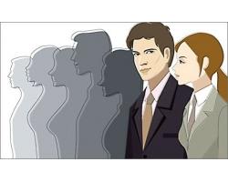 Муж и коллега в одном лице. Секреты совместного труда