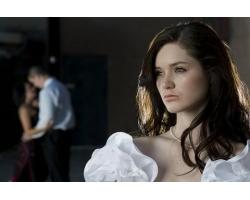 Безответная любовь: ищем плюсы в безвыходной ситуации