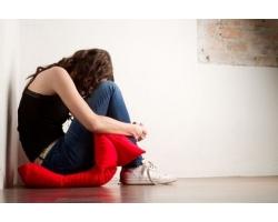 Влияние аборта на психику женщины