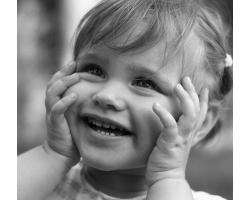 Впечатлительный ребенок: особенности поведения и что делать родителям
