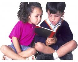 Отличия подготовки мальчиков и девочек к школе