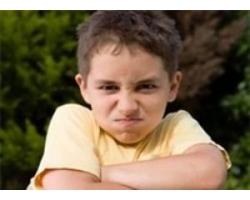 Ребенок-задира: советы психологов по решению проблемы
