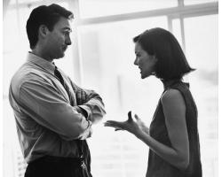 Правила расставания: как сделать это безболезненно?