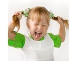 Эмоциональный шантаж: как не стать заложником поведения ребенка?