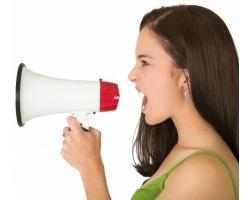 Как голос влияет на людей?