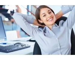 Расслабляющая гимнастика для контроля эмоций