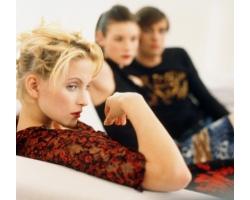 7 советов женам, чьи мужья изменяют