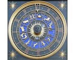 Опасные знаки Зодиака: оцените свою соперницу