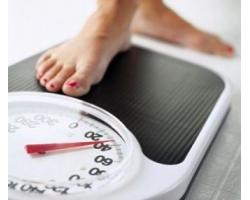Как удержать сброшенный вес?