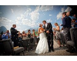 Пять идей для свадебной клятвы