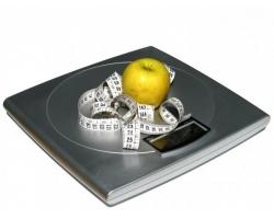 Собрались сесть на диету? Вот что вам нужно знать!