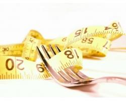 Топ-3 самых вредных диет