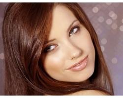Насколько хороша безаммиачная краска для волос?