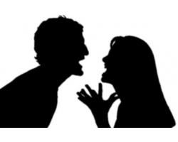 Как правильно разговаривать с парнем (споры и дискуссии)?