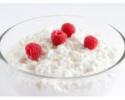 Творожная диета как способ похудения