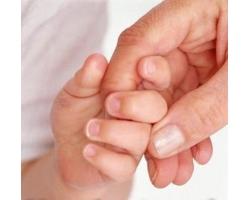 Экстренная помощь детям в критических ситуациях
