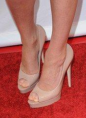 Ваши каблуки и вы: все, что нужно знать модницам