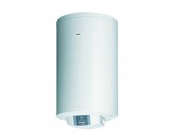 Какой водонагреватель выбрать - проточный или накопительный?