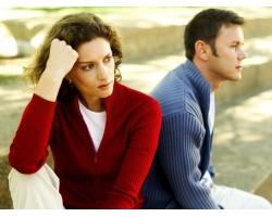 Если у нас с парнем нет ничего общего, действительно ли мы друг друга любим?
