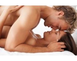 Утренний секс: преимущества и позы