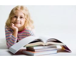Как происходит развитие произвольного внимания у детей
