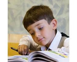Факторы психического развития детей: наследственность, среда, обучение, воспитание, активность