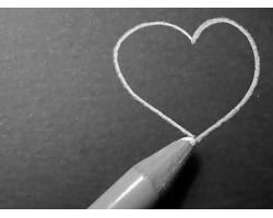 Чего мы хотим от любви?