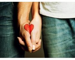 Три стадии романтических отношений с мужчиной: плюсы и минусы