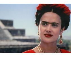 Из красотки в гадкого утенка: кинопревращения актрис