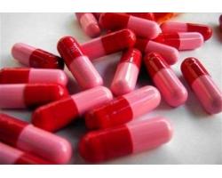 Что нужно знать про антибиотики?