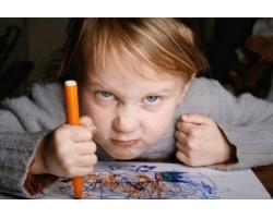 Что делать если ребенок не хочет рисовать?