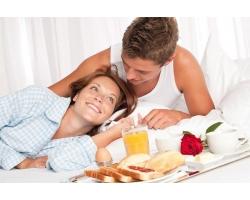 Разоблачение мифов о браке