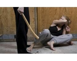Как распознать мужчину, склонного к насилию?