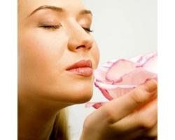 Влияние запахов на здоровье и отношения