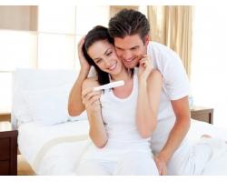 Самые распространенные мифы о зачатии