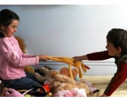 Причины детской жадности и советы по воспитанию жадины