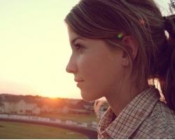 Гипертранссудация и патологические бели у девочек